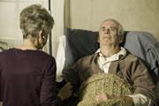 Salud Mayores. Medicina preventiva para mayores. Prevención de la patología cerebrovascular