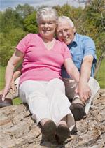 Salud Mayores. Medicina preventiva para mayores. Educación sanitaria