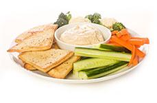 vegetales-humus