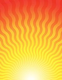 Enfermedades-radiaciones solares