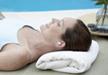 Medicina Alternativa. Técnicas de Relajación. Condiciones previas para la práctica