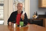 Salud Mayores. La alimentación de personas mayores. Requerimientos nutricionales