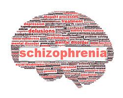 salud mental-esquizofrenia