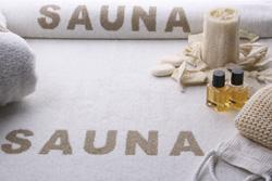 medicianas alternativas-metodos de relajación-sauna