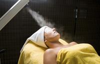 Bienestar-sauna-banyo-vapor