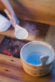 sauna-banyo-vapor