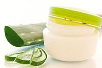 spas-antiaging-belleza y salud-cosméticos
