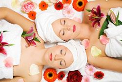spas-antiaging-belleza y salud