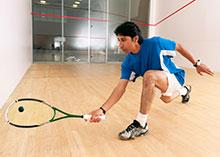 deporte-squash