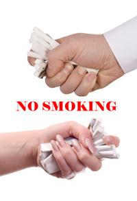 beneficios-dejar-fumar
