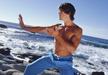 Medicina Alternativa. Tai Chi, Salud y longevidad