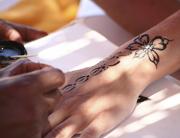 Bienestar. Belleza y Salud. Tatuajes y micropigmentación
