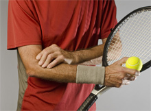 Enfermedades por aparatos-huesos y articulaciones-tendinitis