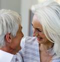 Salud Mayores. Reportajes. Sexo en las personas mayores