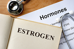 menopausea-prescoz