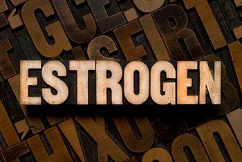 el papel de las hormonas en la vida de la mujer - estrógenos