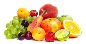 Nutrición y salud - creencias dietéticas