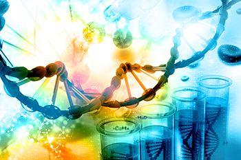 Cistinosis-Enfermedad genética