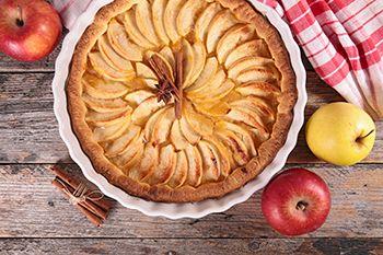 Nutrición y salud - Dieta y salud- Recetas festivas con alimentos de dieta.