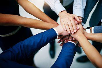 Enfermedades, Reportajes y Asociaciones de pacientes trabajando en común