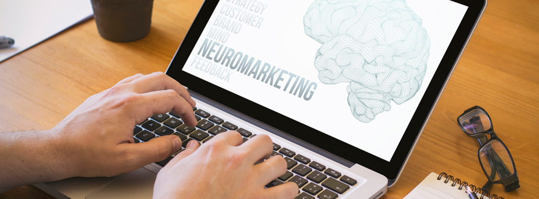 Nutrición y salud - Reportajes - Neuromarketing