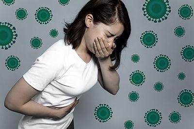 Enfermedades-enfermedades infecciosas- qué es el norovirus