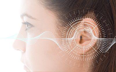 Hábitos saludables- ¿Qué es el ruido blanco?