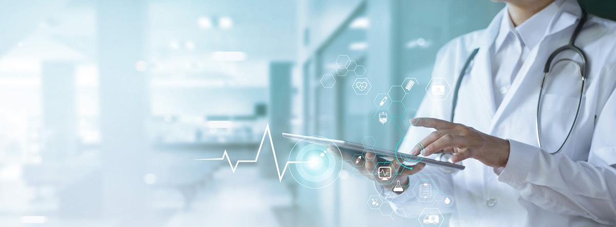 Día Mundial de la salud: concepto de salud física