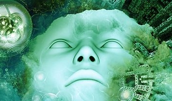 sinestesia, pensamiento