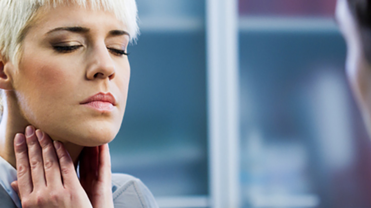 ejercicios para los nodulos en las cuerdas vocales