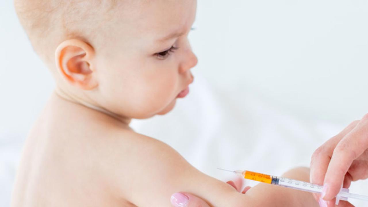 COVID-19: ¿cómo sabremos que las vacunas funcionan y son seguras?