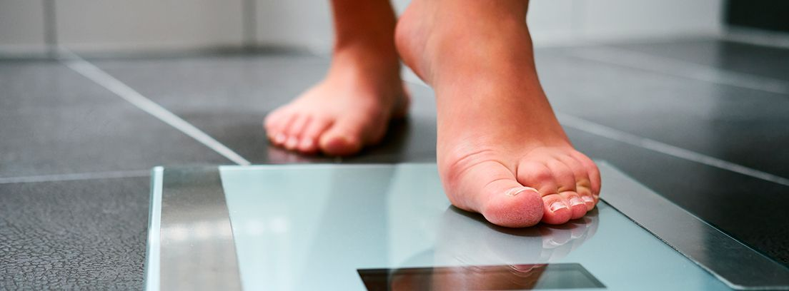 dieta alta en grasas para deportistas