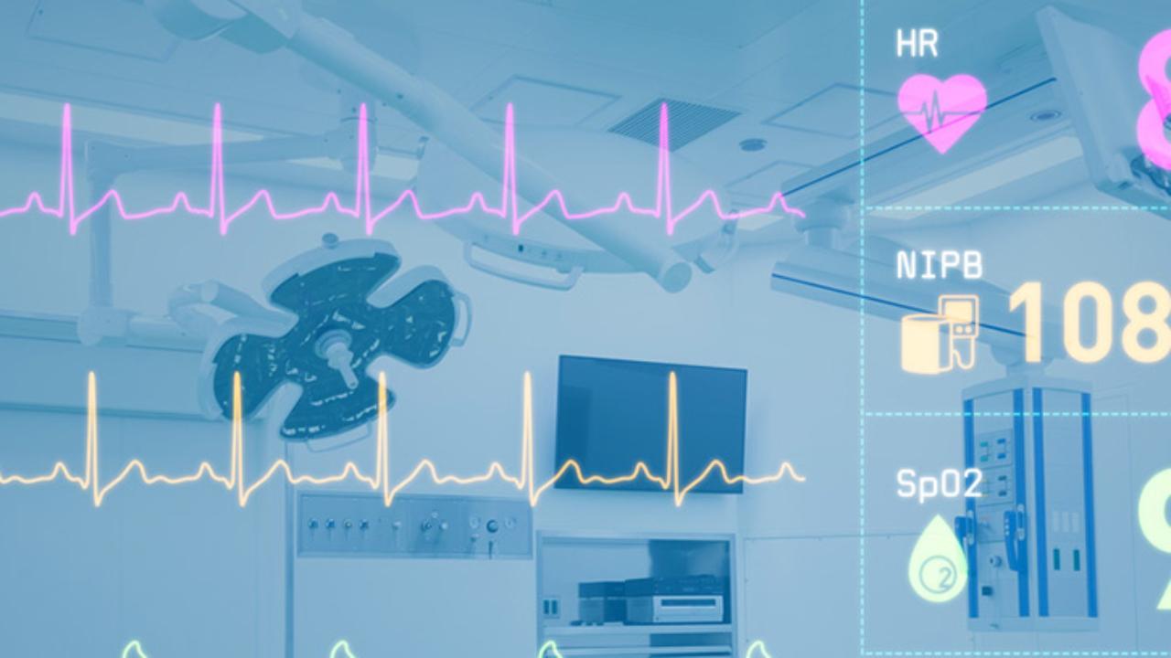 Presión arterial, ¿qué significa el número superior en el análisis de sangre