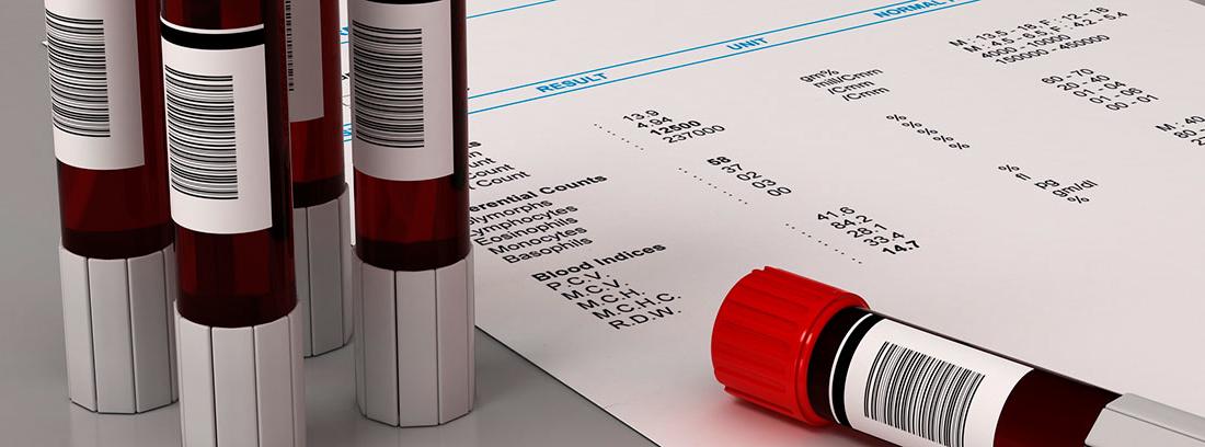 Cual es el valor normal de los eritrocitos en la sangre
