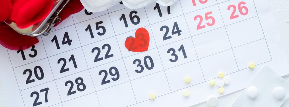 como tomar correctamente las pastillas anticonceptivas de 21 dias