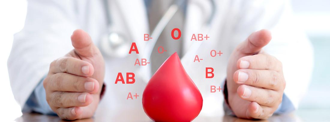 Cuáles son los requisitos para donar sangre? -canalSALUD