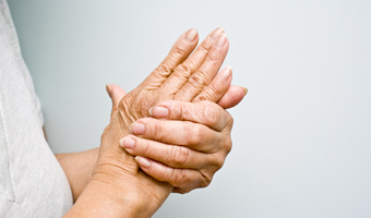 atrosis y artritis