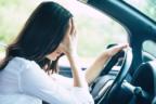 enfermedades afectan a la conduccion