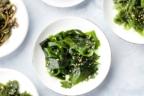 3 tipos de algas para cocinar