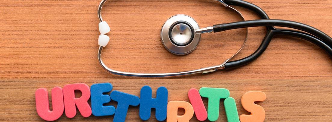 uretritis infecciosa tratamiento