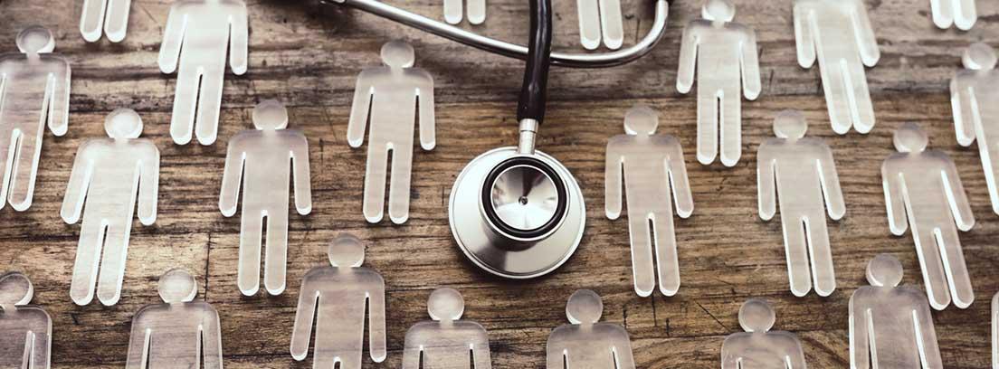 ¿Pandemia o sindemia?: concepto de pandemia
