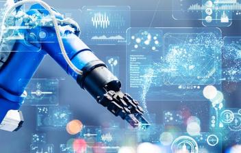 Robótica en medicina: Robot médico