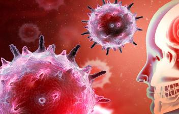 Meningitis bacterias
