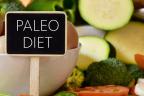 Dieta Paleo: variedad de alimentos que entran en la dieta paleo